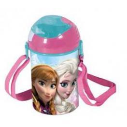 Frozen Vaso Robot Pop Up Timeless Ref 55769