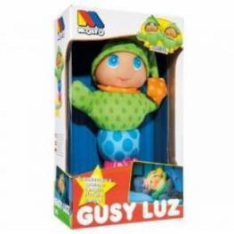 Gusy Luz Ref.