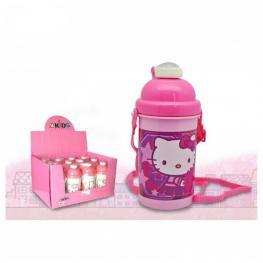 Hello Kitty Botella 58-00210