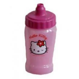 Hello Kitty Botella Ref100788