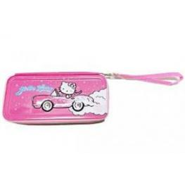 Hello Kitty Cartera Ref 80271802Mb-32Hk