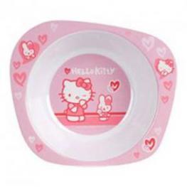 Hello Kitty Cuenco Ref 551130