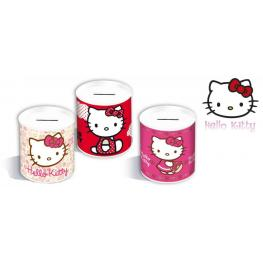 Hello Kitty Hucha Ref 020272
