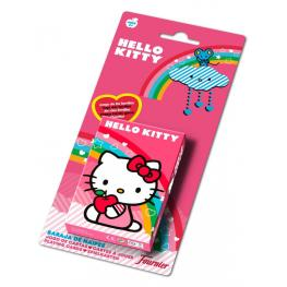 Hello Kitty Juego de Cartas Dl Vi-374/2011