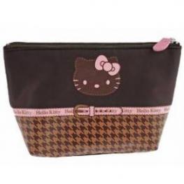 Hello Kitty Neceser Ref 16340