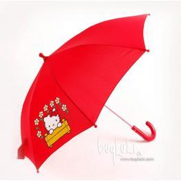 Hello Kitty Paraguas Ref 16111