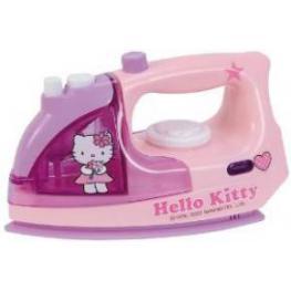 Hello Kitty Plancha 104737535