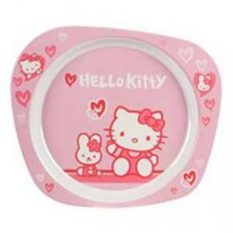 Hello Kitty Plato Ref 551307