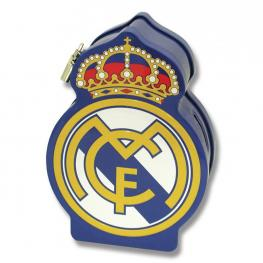 Hucha Real Madrid