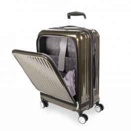 Jaslen Trolley 50 Cabina Ejecutiva Dorado-Gold Ref 76557-4