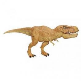 Jurassic World Titan T-Rex