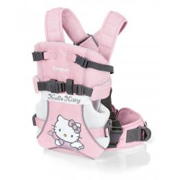 Koala Hello Kitty Col.022 Rosa