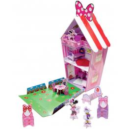 La Casa de Minnie
