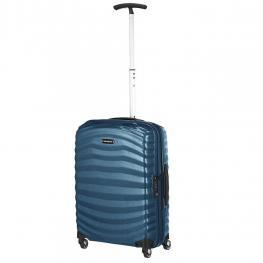 Lite-Shock Spinner 55 20 Petrol Blue Ref 98V*01001