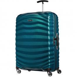 Lite-Shock Spinner 81 30 Petrol Blue Ref 98V*01004