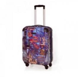 Lois Maleta Trolley 50 Cm Ref 63350-01