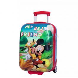 Maleta Mickey