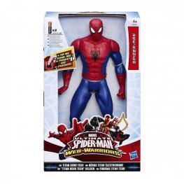 Marvel Spider Man Ultimate