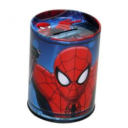 Marvel Spiderman Huchas Ref Ph-01-Sm