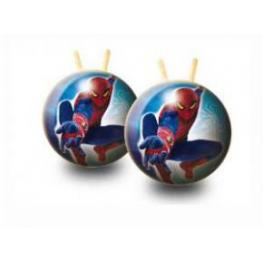 Marvel Spiderman Kanguro Ball 500Mm