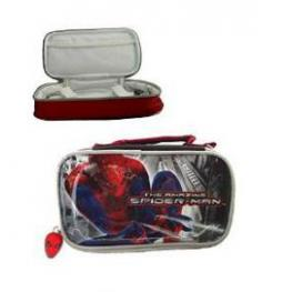 Marvel Spiderman Portamerienda Termica 205X50X110Mm Ref 2101000511