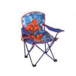 Marvel Spiderman Silla Posabrazos  Ref 80212