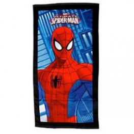 Marvel Spiderman Toallas Cm70X140 Ref S92480