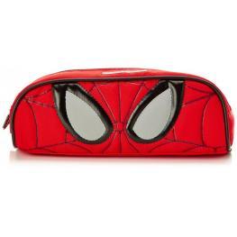 Marvel Ultimate Pencil Case Junior Spiderman Iconic Ref 24C*00004