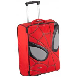Marvel Ultimate Upright 52 18 Spiderman Iconic Ref 24C*00005