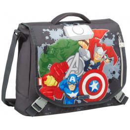 Marvel Wonder Messenger Avengers Assemble Ref 16C*18008