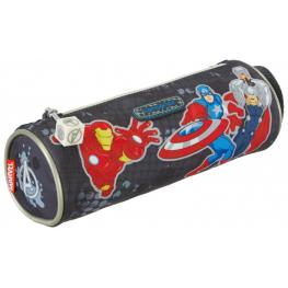 Marvel Wonder Pencil Case Avengers Assemble Ref 16C*18005
