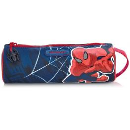 Marvel Wonder Pencil Case Spiderman Power Ref 16C*41005