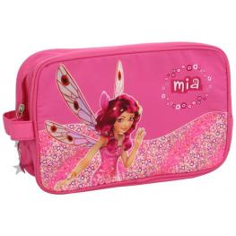 Mia And Me Neceser Ref.811486