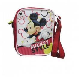 Mickey Bandolera Mickey Style