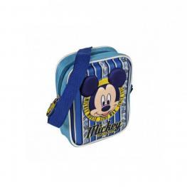 Mickey Bolsito Bandolera 3D Ref 2102001194