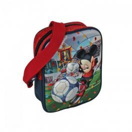 Mickey Bolsito Infantil 3D Ref 2102001317