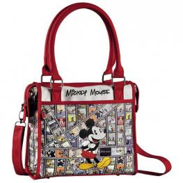 Mickey Bolso Hand Bag Mickey Film