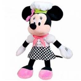 Mickey Cocinero