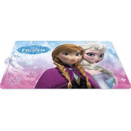 Frozen Mantel Individual Ref 55719