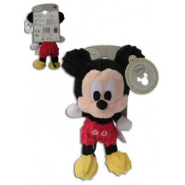 Mickey Hints Of Cord 23 Cm