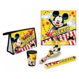 Mickey Kit Comedor Ref 0561197
