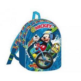 Mickey Mochila 27X21X8 Ref 0561419