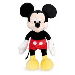 Mickey Mouse Peluche 61Cm Quiron