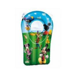 Mickey Mouse Surf Rider 71X46 Cm 28*x18* Ref 91005
