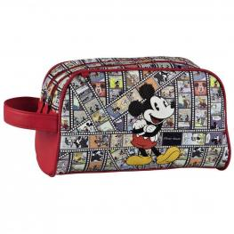 Mickey Necesser Beauty Case 28X18X12