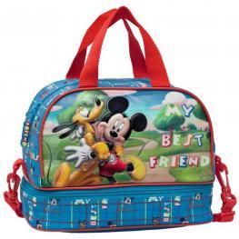 Mickey Necesser Mickeypluto Friends