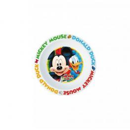 Mickey Plato Micro Kids Ref 56048