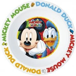 Mickey & Donald Cuenco Micro Kids Ref 56046