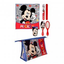 Mickey Set Comedor Escuela Ref 2500000202