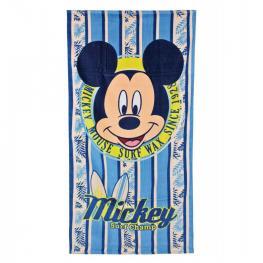 Mickey Toalla Playa 70X140Cm Ref 2203000921